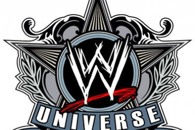 The Shift & Shuffle: Creative Suggestions for the WWE Universe
