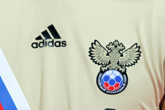 Russia Euro 2012: Predicting the Match Against the Czech Republic