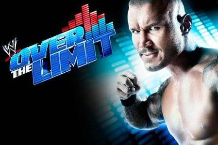 WWE SmackDown Results and 5 Predictions for Over the Limit