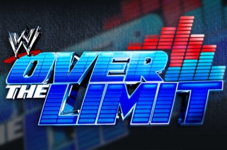 WWE over the Limit 2012 Predictions: What Can We Expect on Sunday?