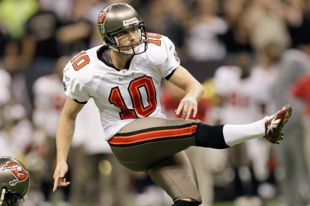 Making a Case for or Against Other Tampa Bay Buccaneers in Line for Extensions