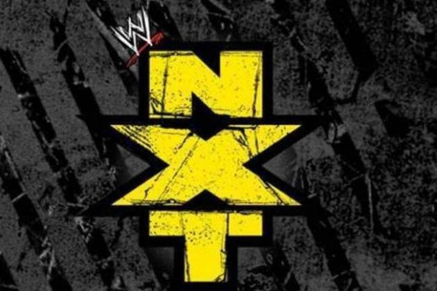 Fantasy WWE: NXT (5/15)