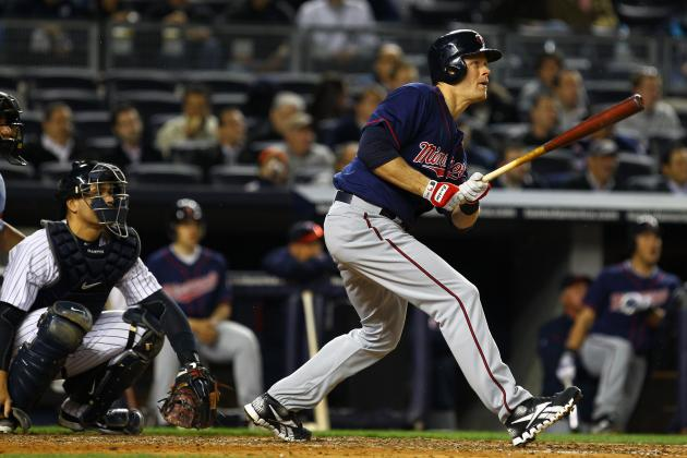 Fantasy Baseball 2012: Top 15 Waiver-Wire Pickups for Week 8