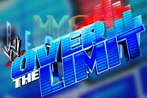 WWE Over the Limit 2012: Predictions for the Event