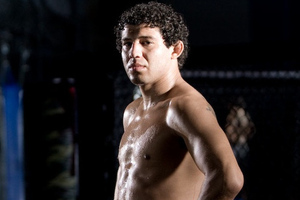 Strikeforce Results: 5 Fights We'd Love to See Gilbert Melendez in Next