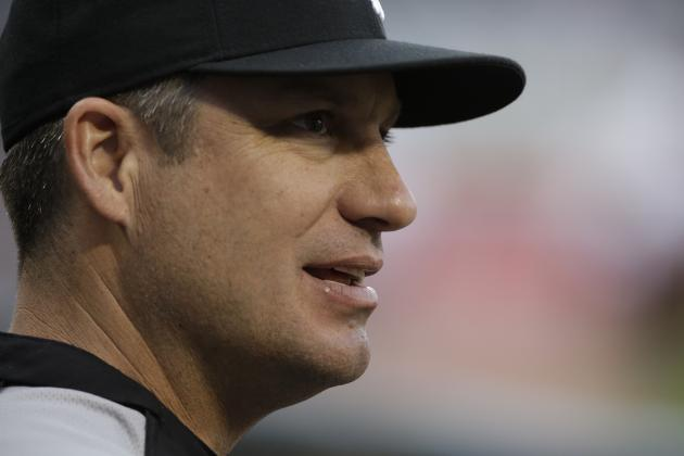 Chicago White Sox: A Fan's Take on Robin Ventura's Rookie Managerial Season