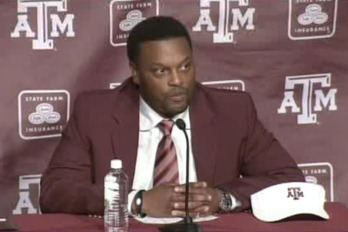 Texas A&M Football: What the Aggies Need to Fix Before Their First Game