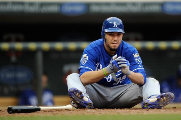 Fantasy Baseball: 10 Latest 'Buy Low' Fantasy Trade Options