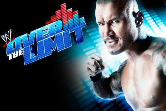 WWE Over the Limit 2012: Grading Every Match