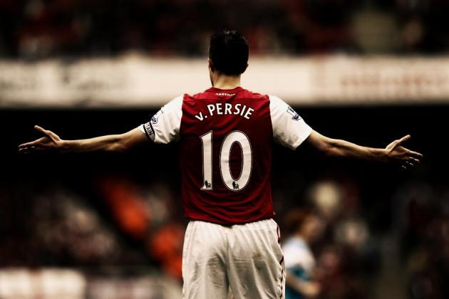 Arsenal Transfer News: Tracking Latest Rumours, Updates