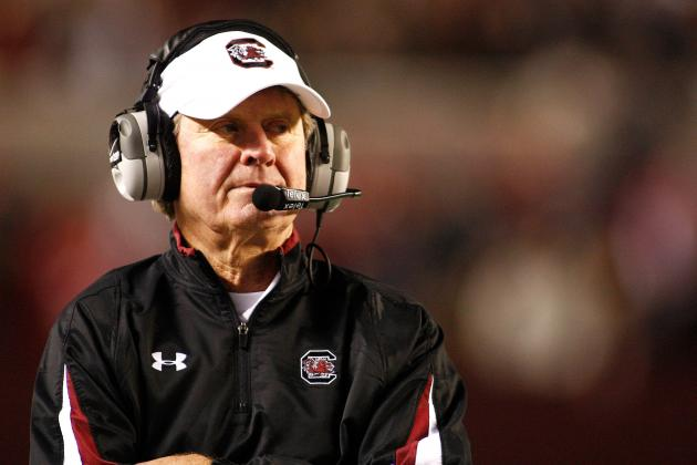 The Best Coach in the History of Every College Football Team