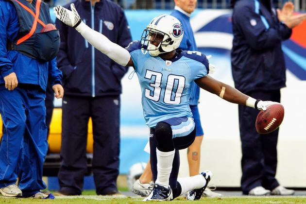 10 Little-Known NFL Players Who Will Make Huge Depth Chart Jumps in 2012-13