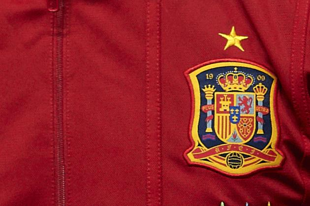 Spain Euro 2012: Predicting the Match Against Italy