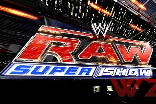 WWE Raw Review: 5 Things We Learned from Tonight's Episode (May 21)