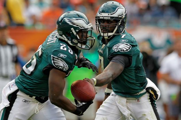 Philadelphia Eagles: 10 Players That Need to Prove Themselves This Offseason
