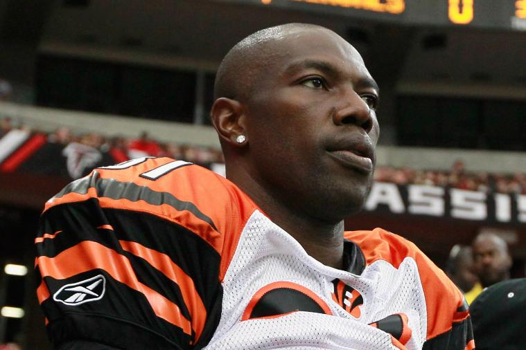 2012 NFL Free Agents: 10 Best Players Left on the Market and Potential Fits