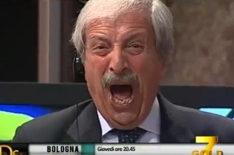The 20 Most Overly Excited Sports Announcers