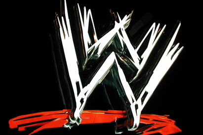 WWE: The Top Five Feuds the WWE Universe Wants to See