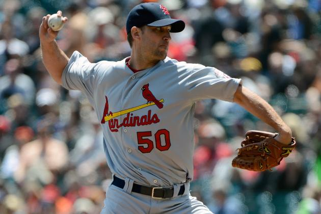 Fantasy Baseball 2012: Players to Buy Low, Sell High Using Sabermetrics