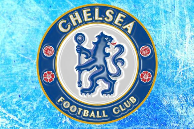 Chelsea FC: The Top 5 Managers Who Will Be Best for Chelsea and Why