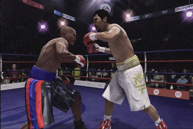 Pacquiao vs. Bradley Predictions: Round-by-Round Projections