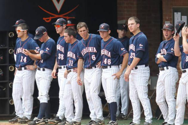 ACC Baseball Tournament 2012: Sleeper Teams Ready to Make Noise