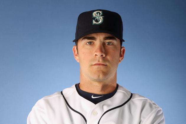 Seattle Mariners: What They Could and Should Do at Shortstop