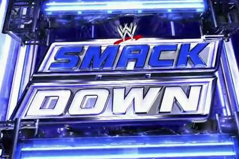 WWE Smackdown Spoilers: Spoiler-Included Preview of This Week's Show (May 25)