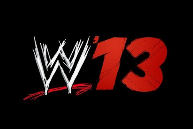 WWE News: 7 Things We Want to See Included in WWE '13