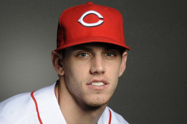 Down on the Farm: 5 Cincinnati Reds Prospects Not Named Billy Hamilton