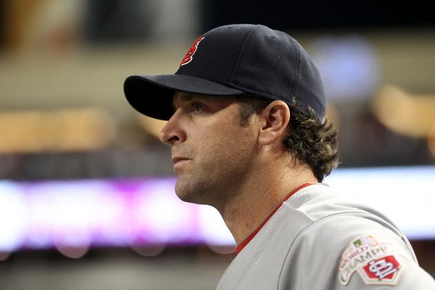 3 Subtle Ways Mike Matheny Has Improved the St. Louis Cardinals