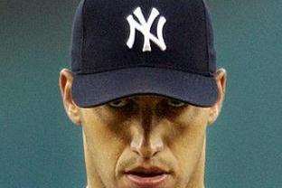 New York Yankees: 5 Memorable Comeback Stories in Pinstripes History