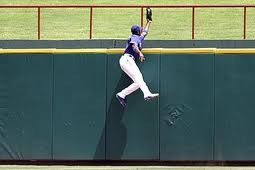 My 10 Favorite Baseball Catches Ever