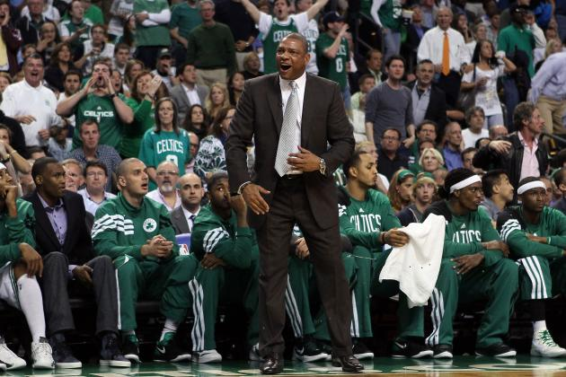Boston Celtics: Keys to Beating the Sixers in Game 7