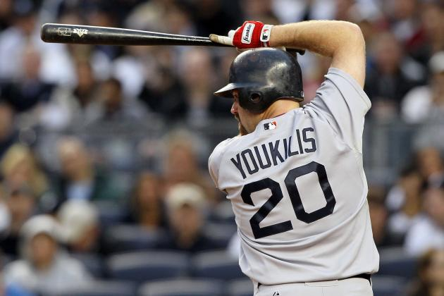 MLB Trade Speculation: 10 Players Destined to Be Dealt at 2012 Trade Deadline