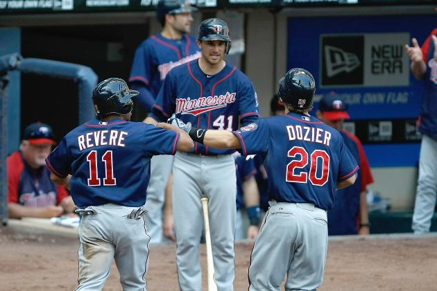 Minnesota Twins: 5 Early Season Myths Debunked