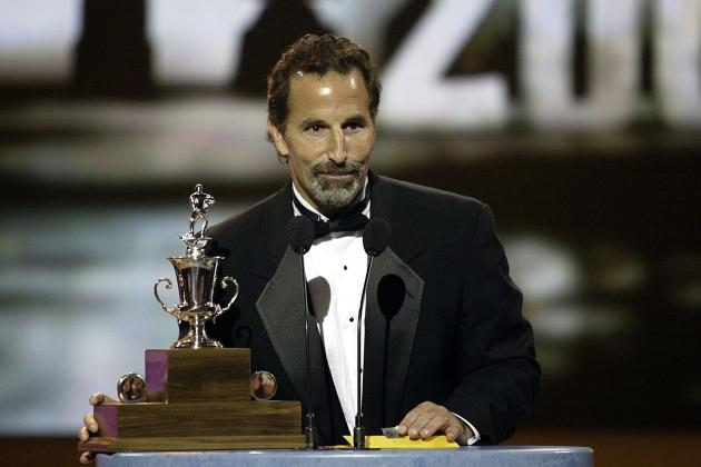 New York Rangers: John Tortorella's 10 Greatest Rants as an NHL Coach