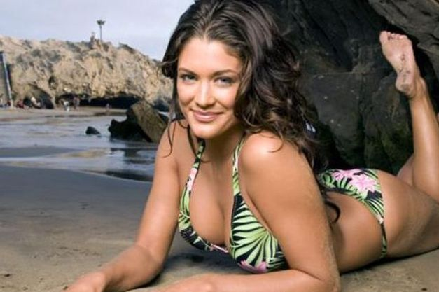 WWE: The Top 25 Divas of All Time