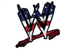 WWE Memorial Day Tribute Part 1: Top 10 Most Patriotic Wrestlers