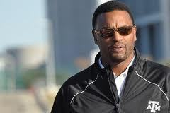 Texas A&M Football: Why Aggies Must Be Patient with New Coach Kevin Sumlin