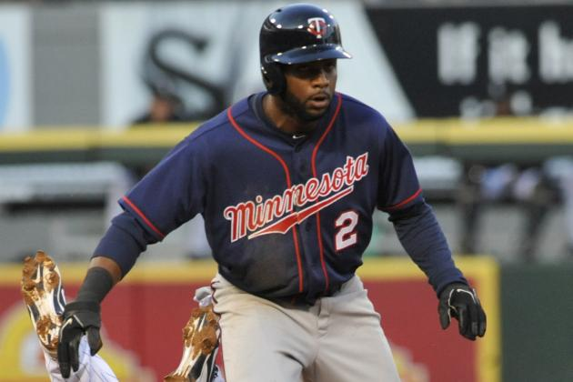 Minnesota Twins: 10 Silver Linings to 2012's Gray Cloud