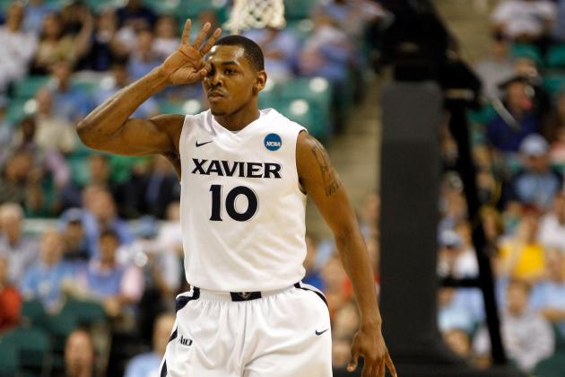 College Basketball: Top 25 High-Impact Transfers for 2012-13