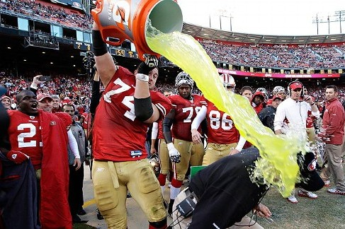 San Francisco 49ers: Why They Will and Won't Repeat as Division Champs in 2012