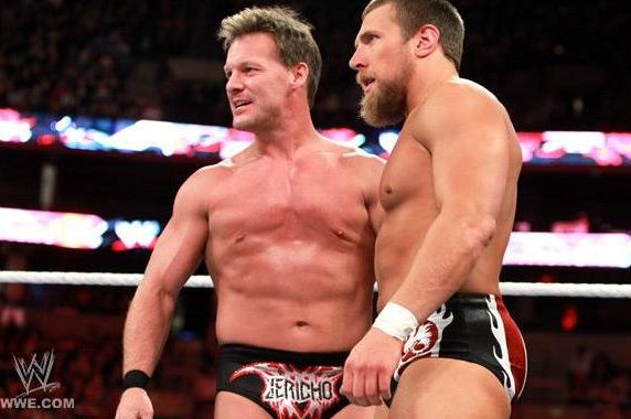 Ranking the 10 Best Current Heels in the WWE
