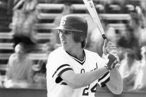 Stanford: Famous Football-Baseball Stars