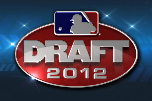 2012 MLB Mock Draft: Comparing ESPN and B/R's Latest Draft Projections