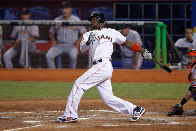 Miami Marlins: 5 Reasons to Believe Fish Will Take NL East