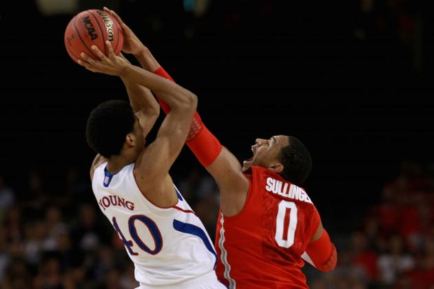 2012 NBA Draft: 7 Players Philadelphia 76ers Should Target in the NBA Draft