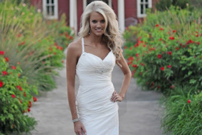 Lauren Tannehill: Ryan Tannehill's Wife Is Reason No. 1 to Watch Hard Knocks