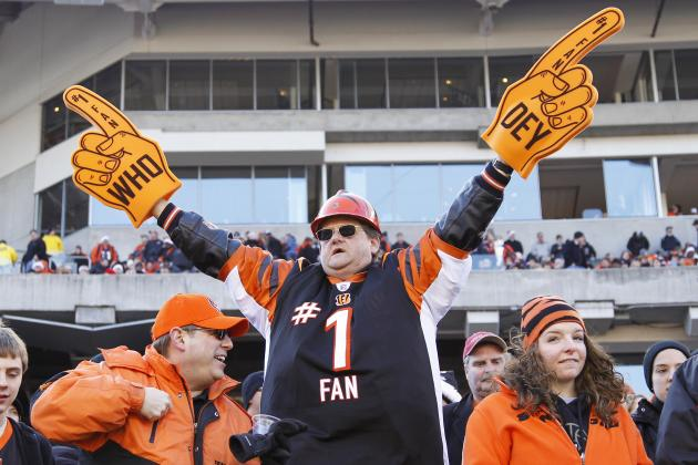 10 Things NFL Fans Believe About Football That Just Aren't True